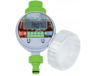 TEMPORIZADOR RIEGO DIGITAL Water Master