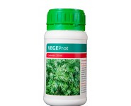 Bote 250ml Vegeprot Proteco