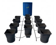 1POT XL (12-48 macetas) Autopot