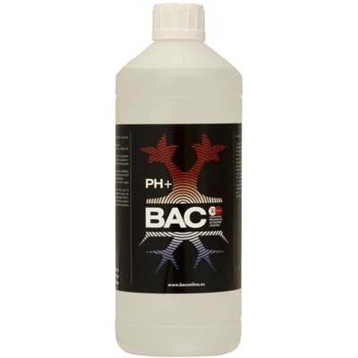 Engrais Ph Plus Bac