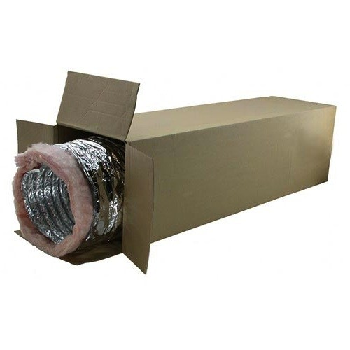 Ducting Sonoconnect Profesional