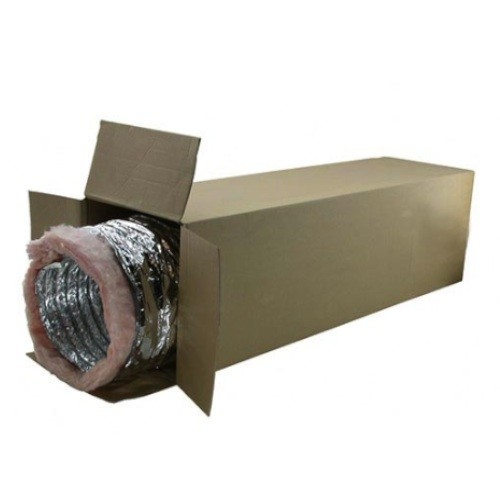 Sonoconnect Ducting 203mm