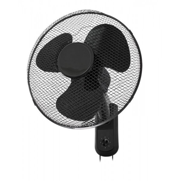 Ventilador pared Cyclone 40cm
