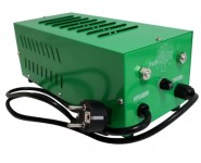 BALLAST PURE LIGHT 600W Plug & Play