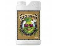 Engrais Big Bud Coco Advanced Nutrients