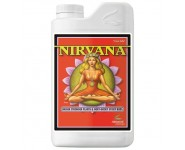Engrais Nirvana de Advanced Nutrients