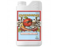 Engrais Overdrive Advanced Nutrients