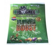 Engrais BioGreen Flower Boost