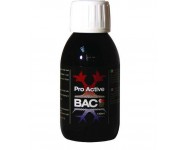PRO ACTIVE Bac
