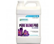 PURE BLEND PRO BLOOM Botanicare