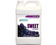 Engrais Sweet Grape Botanicare