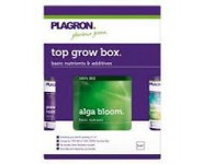 TOP GROW BOX BIO Plagron