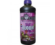 Engrais X-Bloom BioGreen
