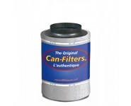 FILTRE CAN FILTER 200X500mm (900m3/h)