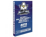 Pack All Stars USA Automix