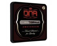 DNA MIX PACK Dna Genetics