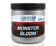 Engrais Monster Bloom Grotek