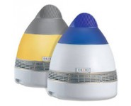 HUMIDIFICATEUR FARAN CEZIO