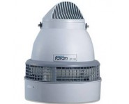 Humidificador Industrial Faran Hr-15