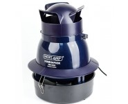 Humidificador Profesional Monster Fogger