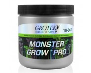Engrais Monster Grow Grotek
