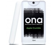 ONA CARD SPRAYER