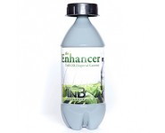 THE ENHANCER Co2