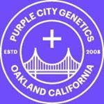 Purple City Genetics