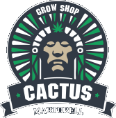 Cactus Martorell Grow Shop